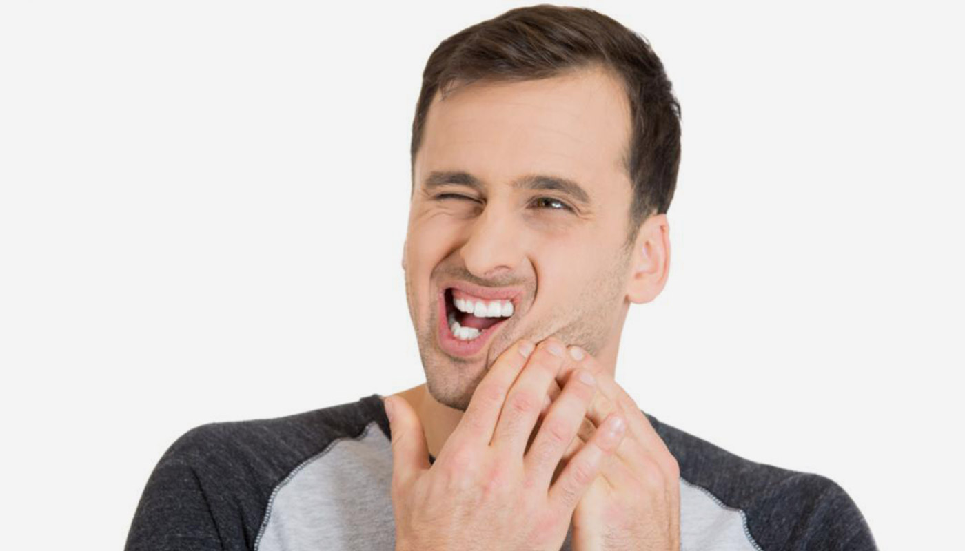 What To Do In A Dental Emergency2